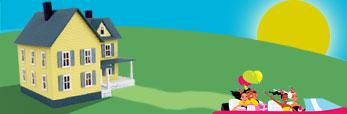 fermo.gocasa.it il portale immobiliare a Fermo